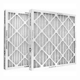 ac-filter-replacement-austin-texas
