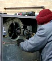 10 Gas Furnace Maintenance Tips