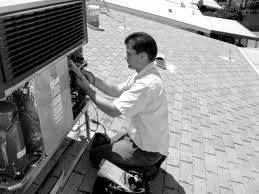 Things to Ask Your Potential AC Contractor