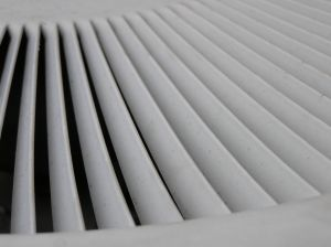 How to Choose the Right Air Conditioner Brand