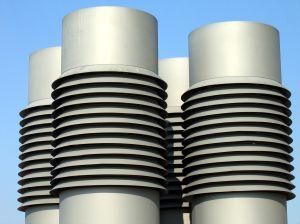 Mornington Peninsula Residents Told to Cut Down AC Usage