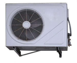 Maintaining Your Air Conditioning Units to Ensure Maximization