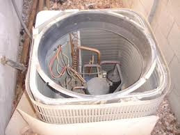 AC Unit Breakdown Incidences Increase in Central Florida