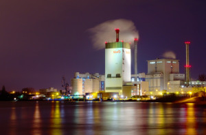 A report released by the Carbon Disclosure Project (CDP) and PwC announced that fifty