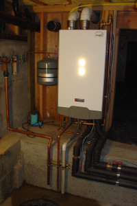 The popularity of water heaters has certainly increased in today's modern time and lifestyle