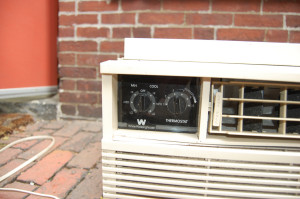 Check your AC regularly to avoid future problems