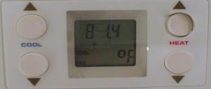 Schedule HVAC service.